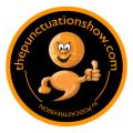 thepunctuatuionshow.com logo